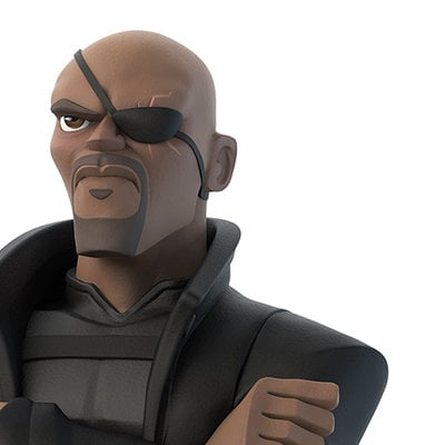 Matt thorup spd nickfury package final basetransparent