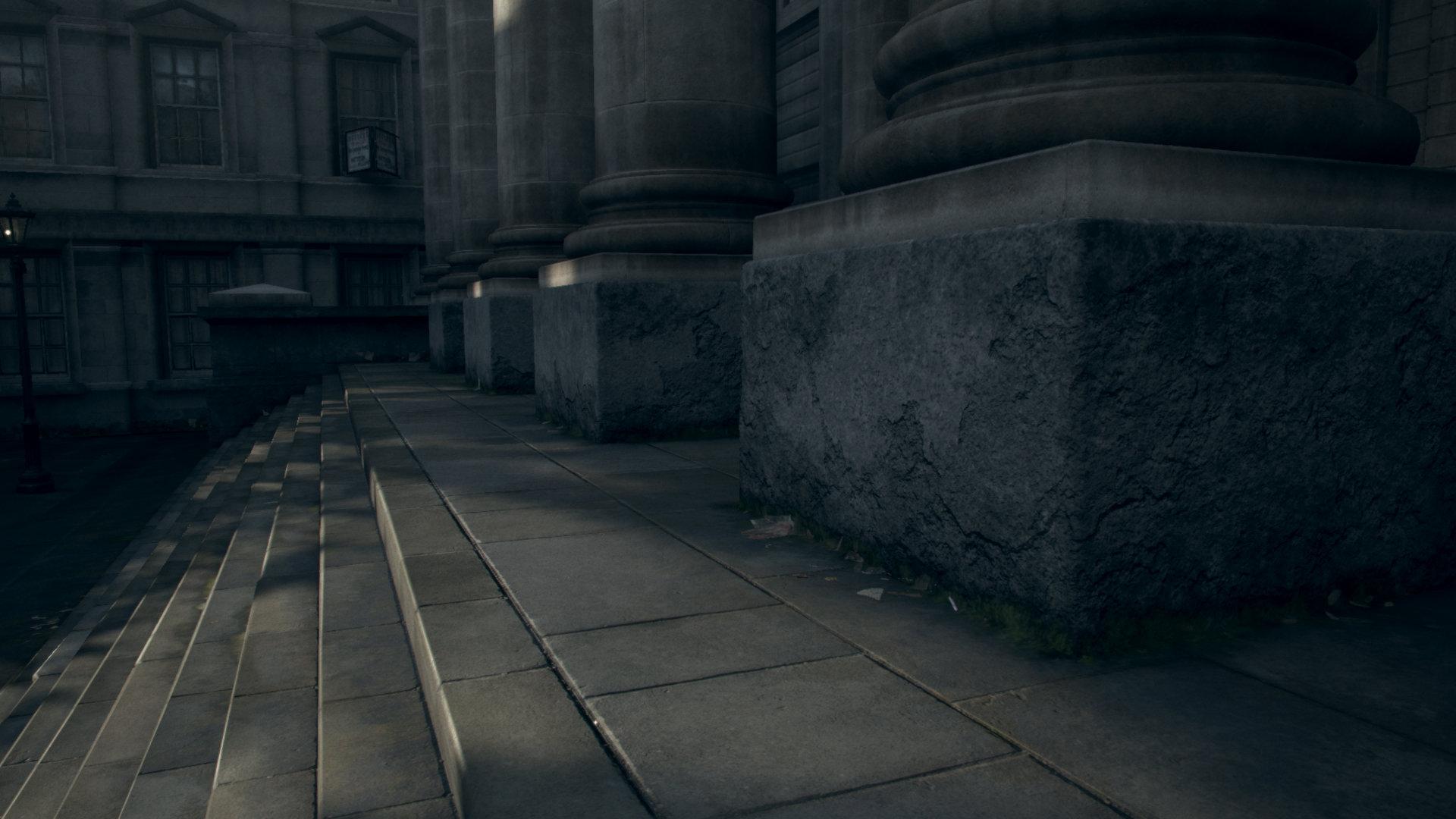 Hugo beyer hugo screenshot 19