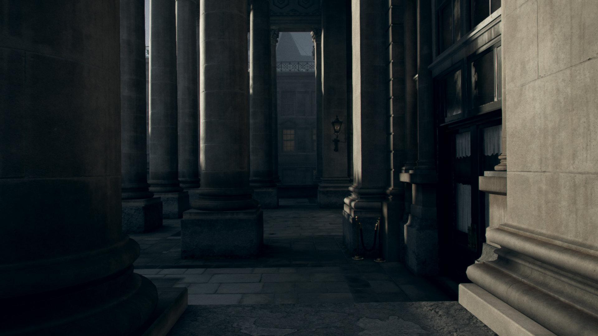 Hugo beyer hugo screenshot 16