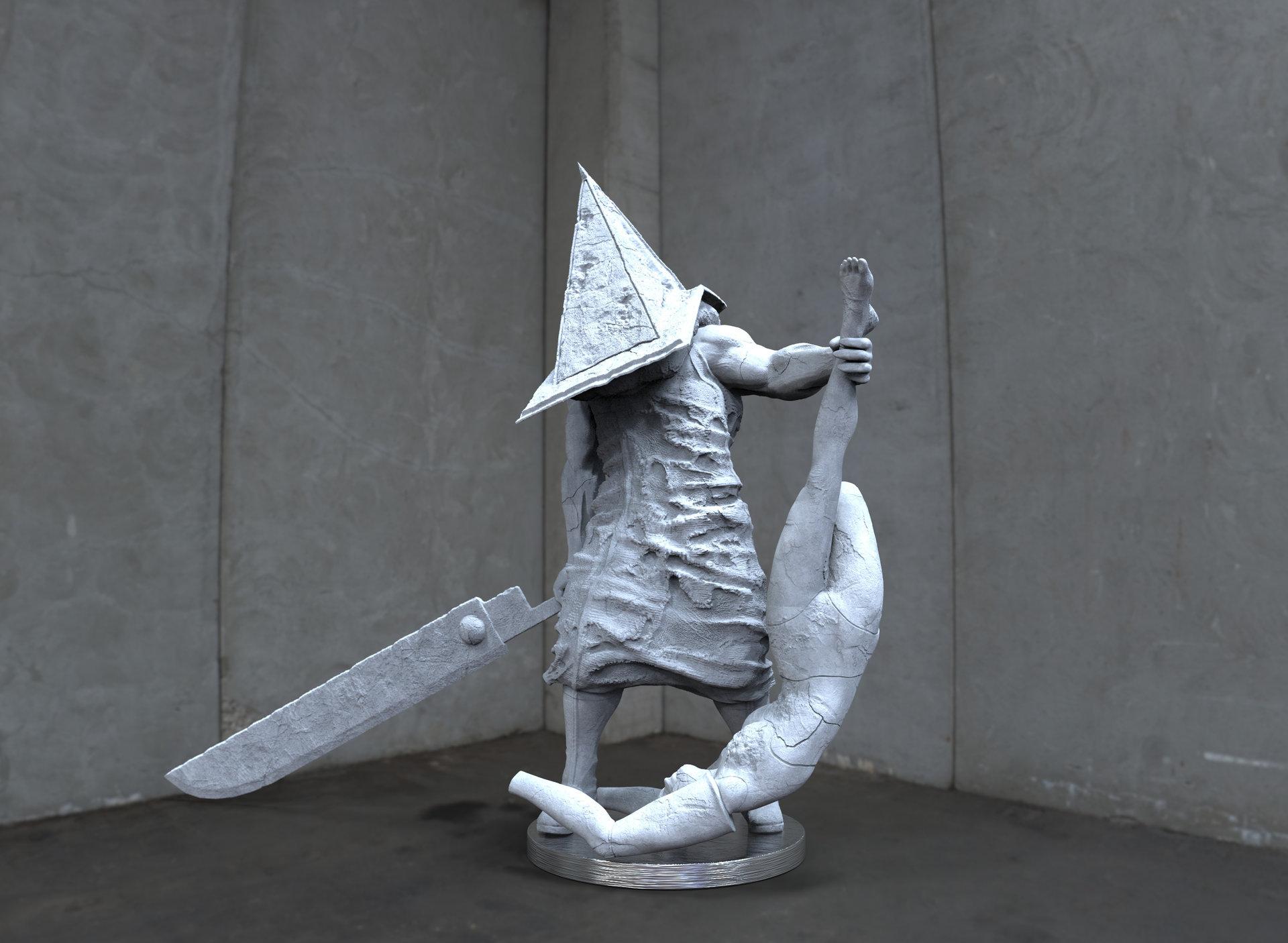 Keita okada untitled 42