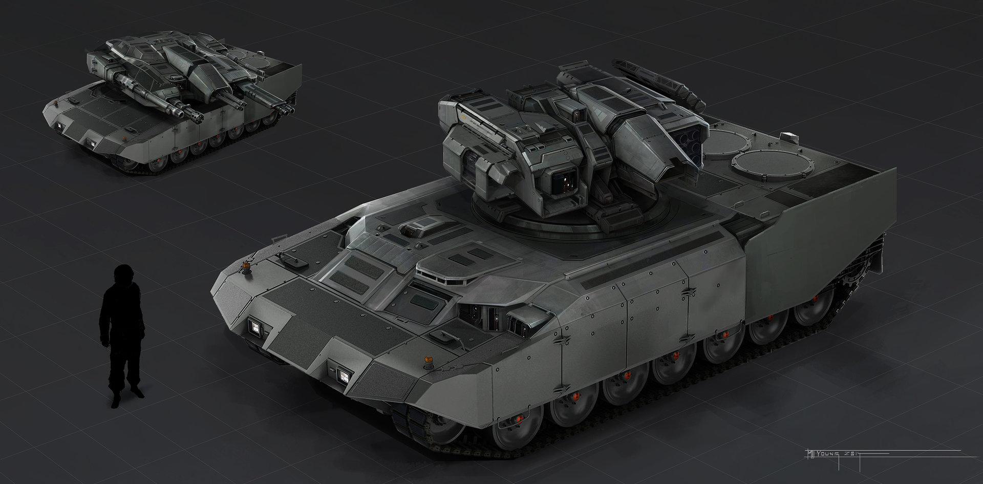 Muyoung kim armor leopard concept r3 final no guns mu