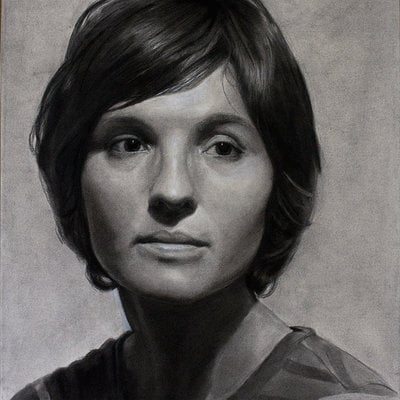 Alex bobylev portrait1