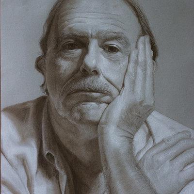 Alex bobylev portrait3