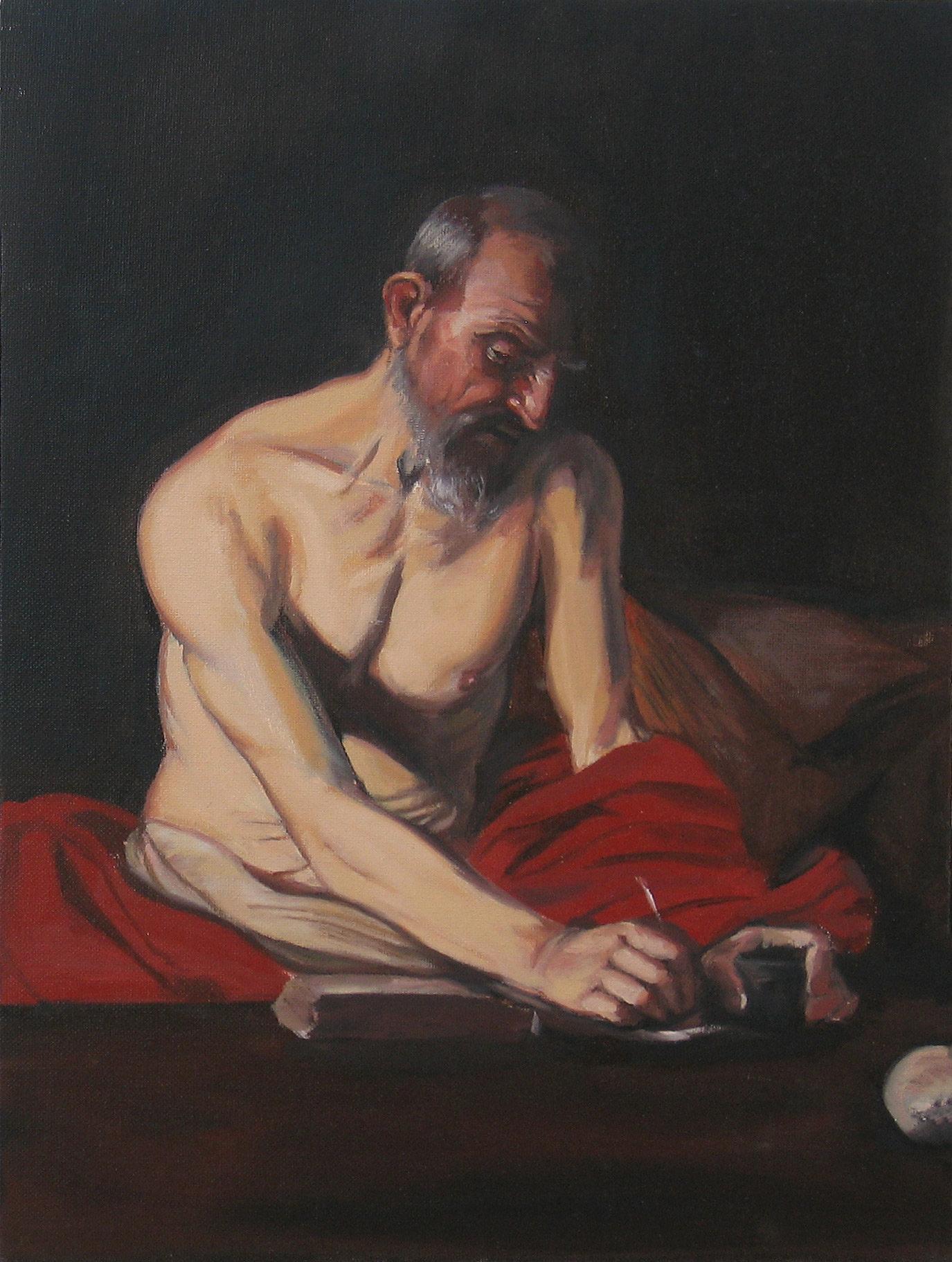 Alex bobylev figurepainting04