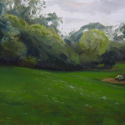 Alex bobylev landscapepaintingfinal