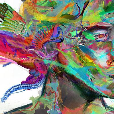 Archan nair mind mirror archan nair