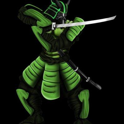 Aurelio filgueiras 320613 aurelio234 samurai