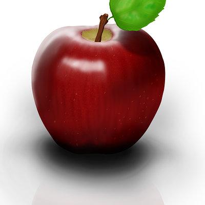 Aurelio filgueiras 322054 aurelio234 ma apple