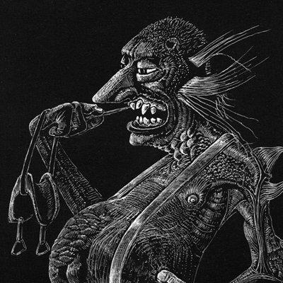 Maciej lorenc skan1102 troll devs