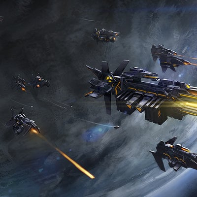 Gal or mission20 fleet action1 2