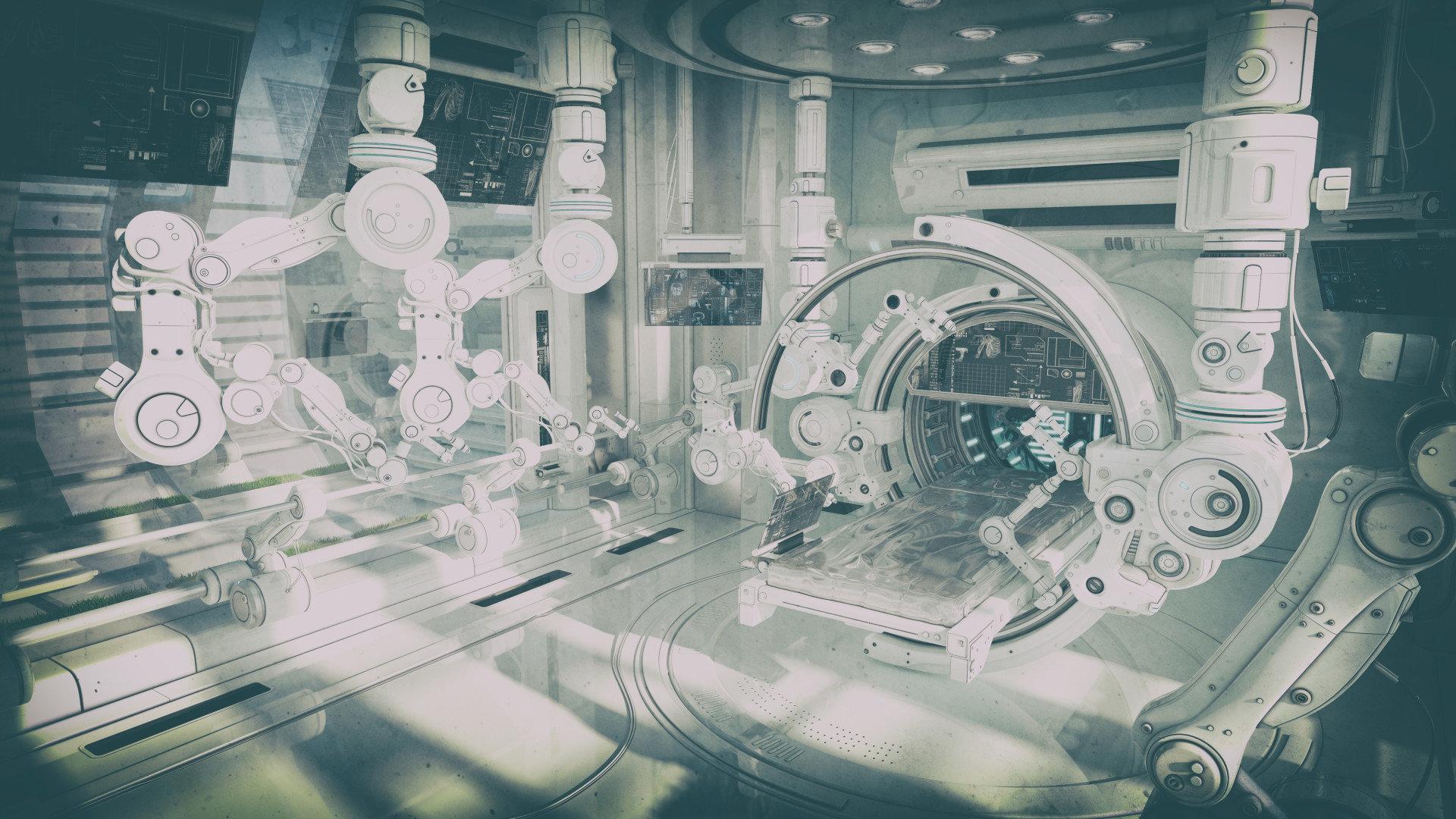 Vladislav ociacia laboratory 3