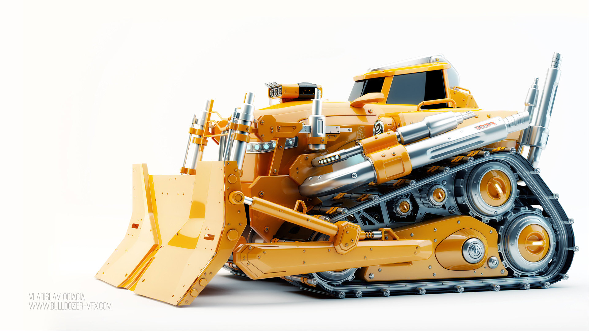 Vladislav ociacia bulldozer2