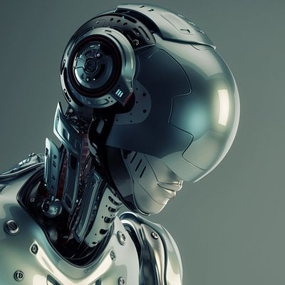 Vladislav ociacia robot chameleon 5