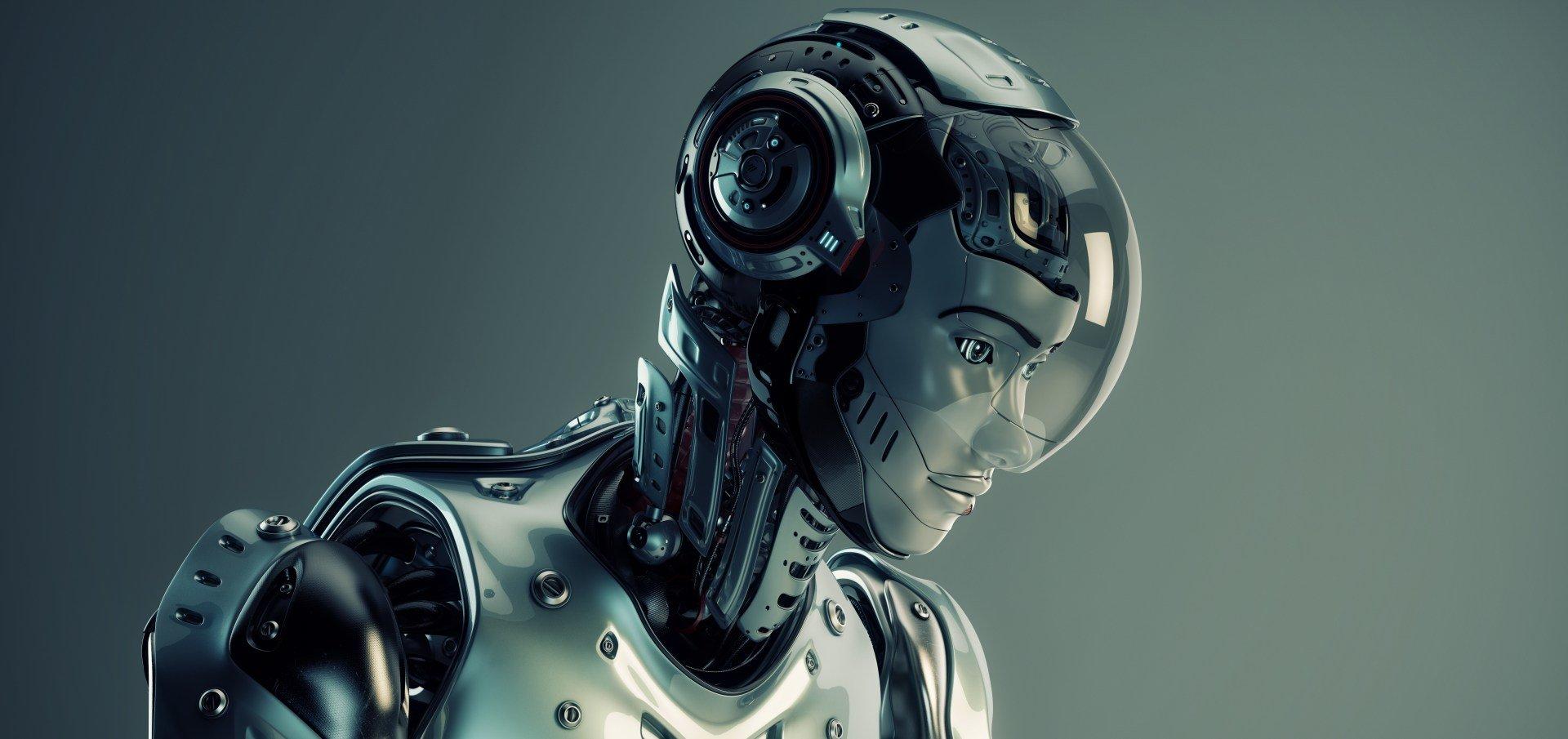 Vladislav ociacia robot chameleon 4