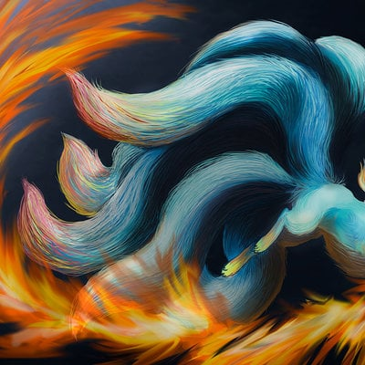 Alba aragon kasai1