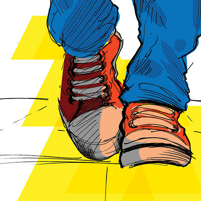 Txanly perez illustration 17