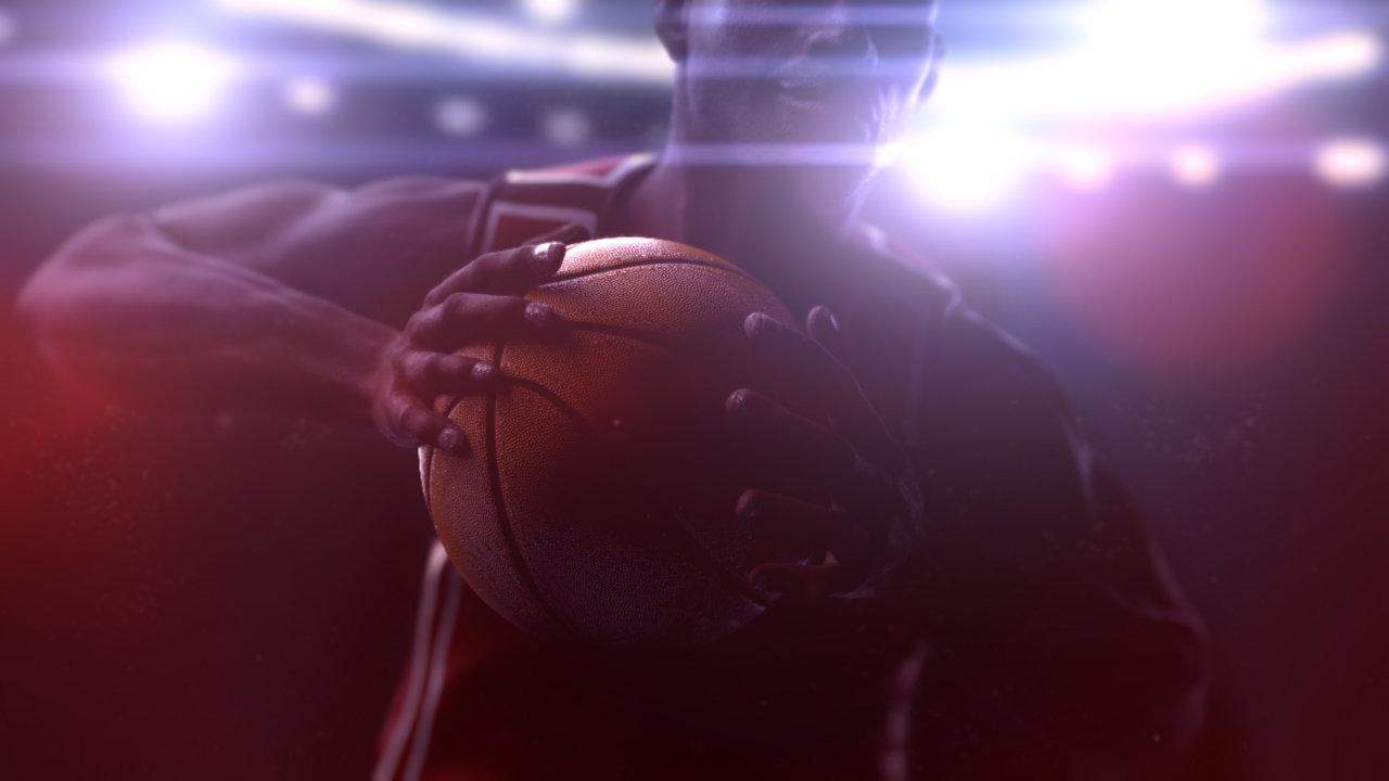 Stavros fylladitis basket