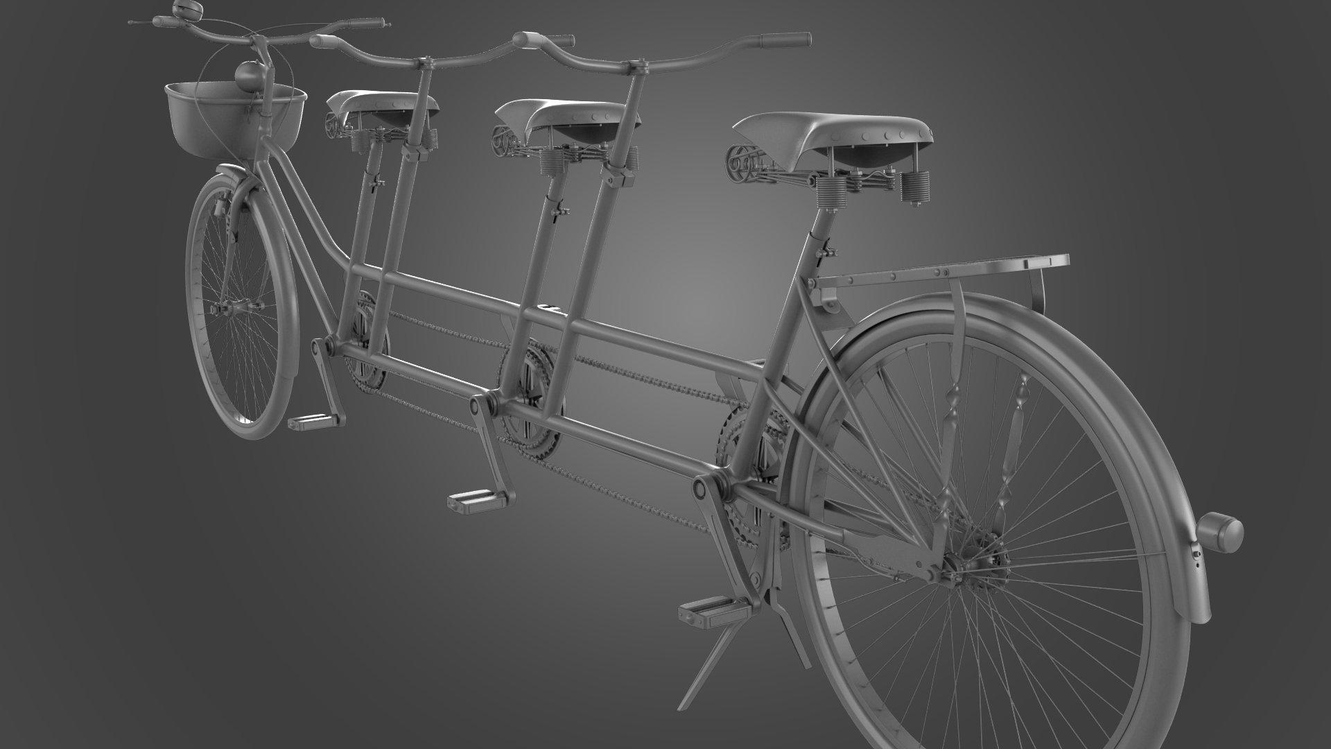Stavros fylladitis bike tri 02