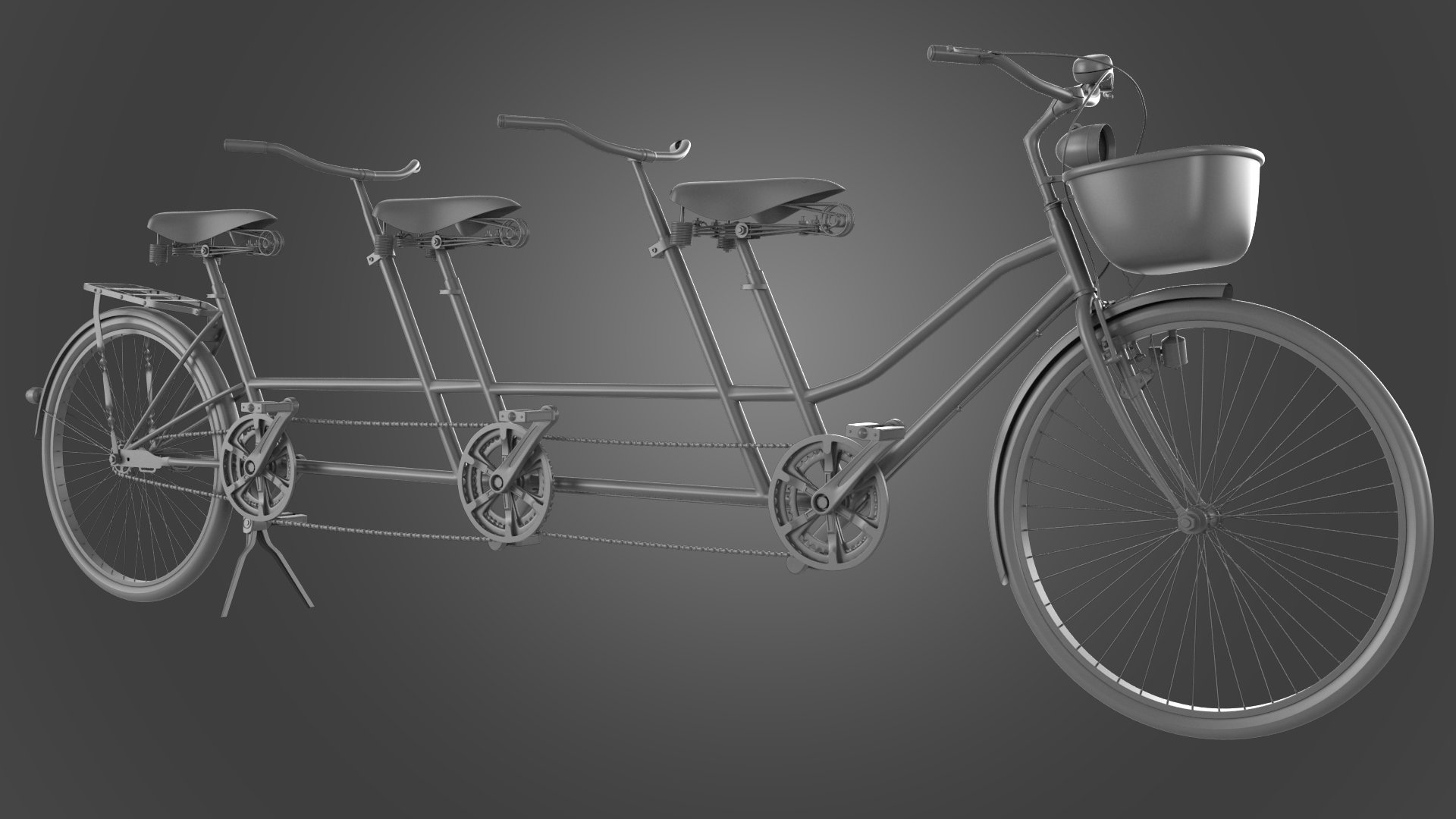 Stavros fylladitis bike tri 01