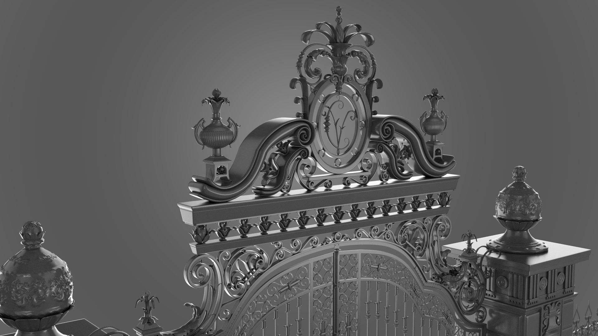 Stavros fylladitis gate 02