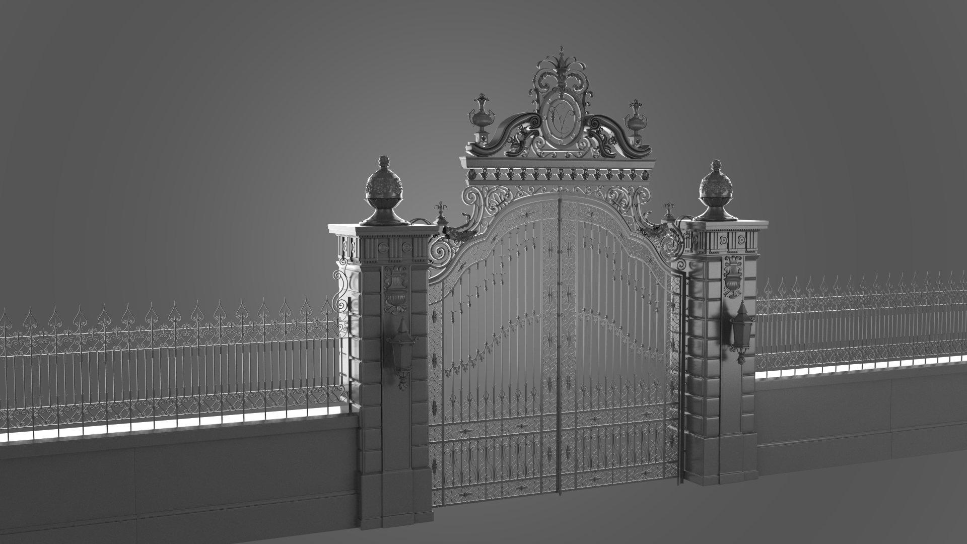 Stavros fylladitis gate 04