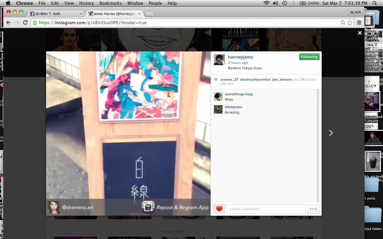 Blair kerr screen shot 2015 03 07 at 7 03 39 pm