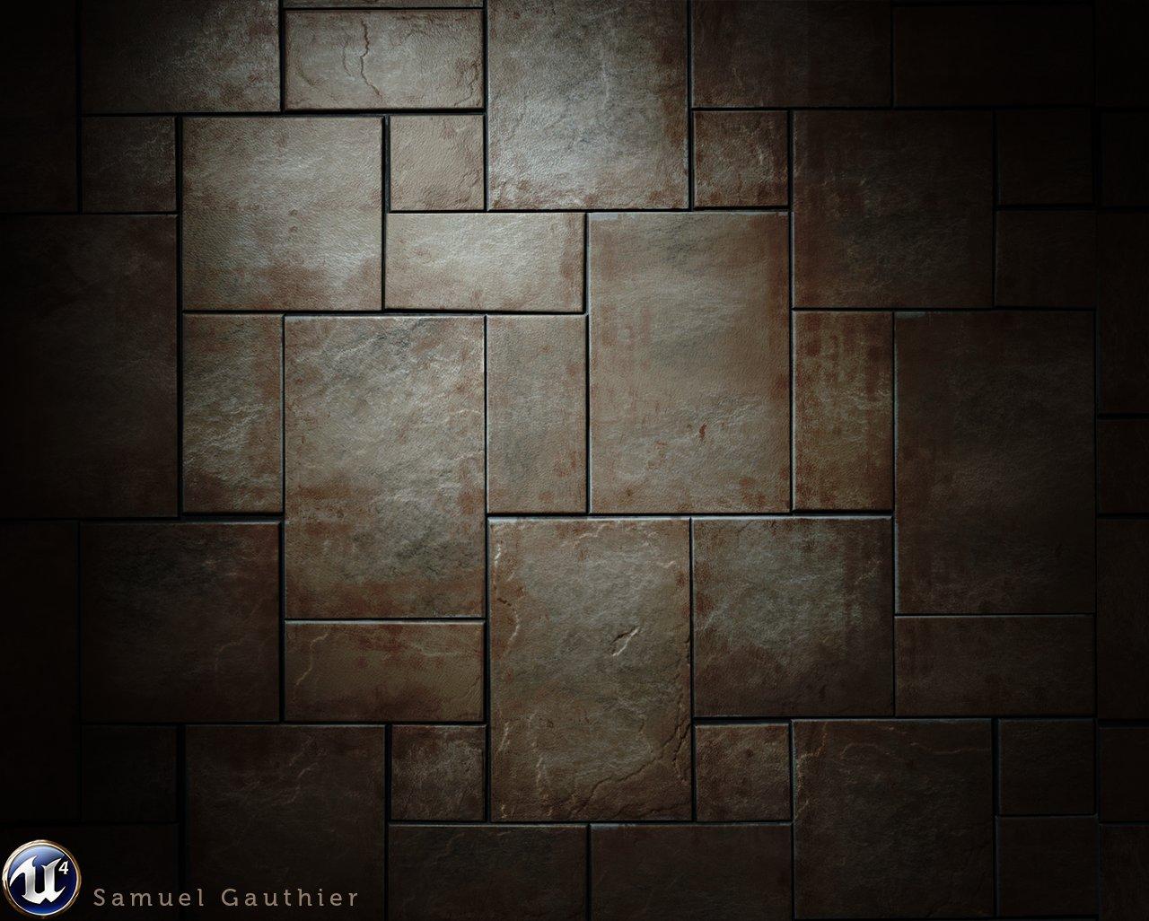 Samuel gauthier ceramic 02