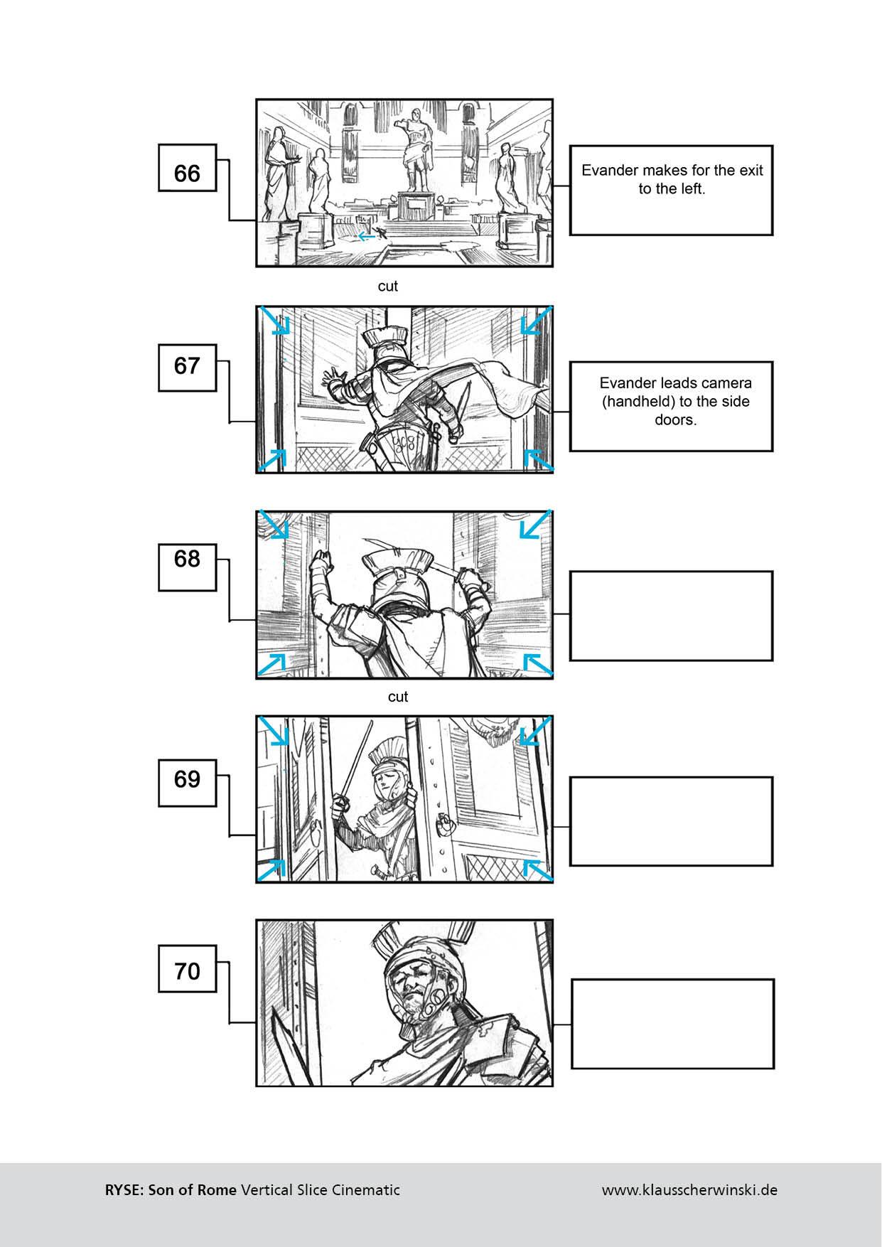 Klaus scherwinski ryse sb verticalslice 15