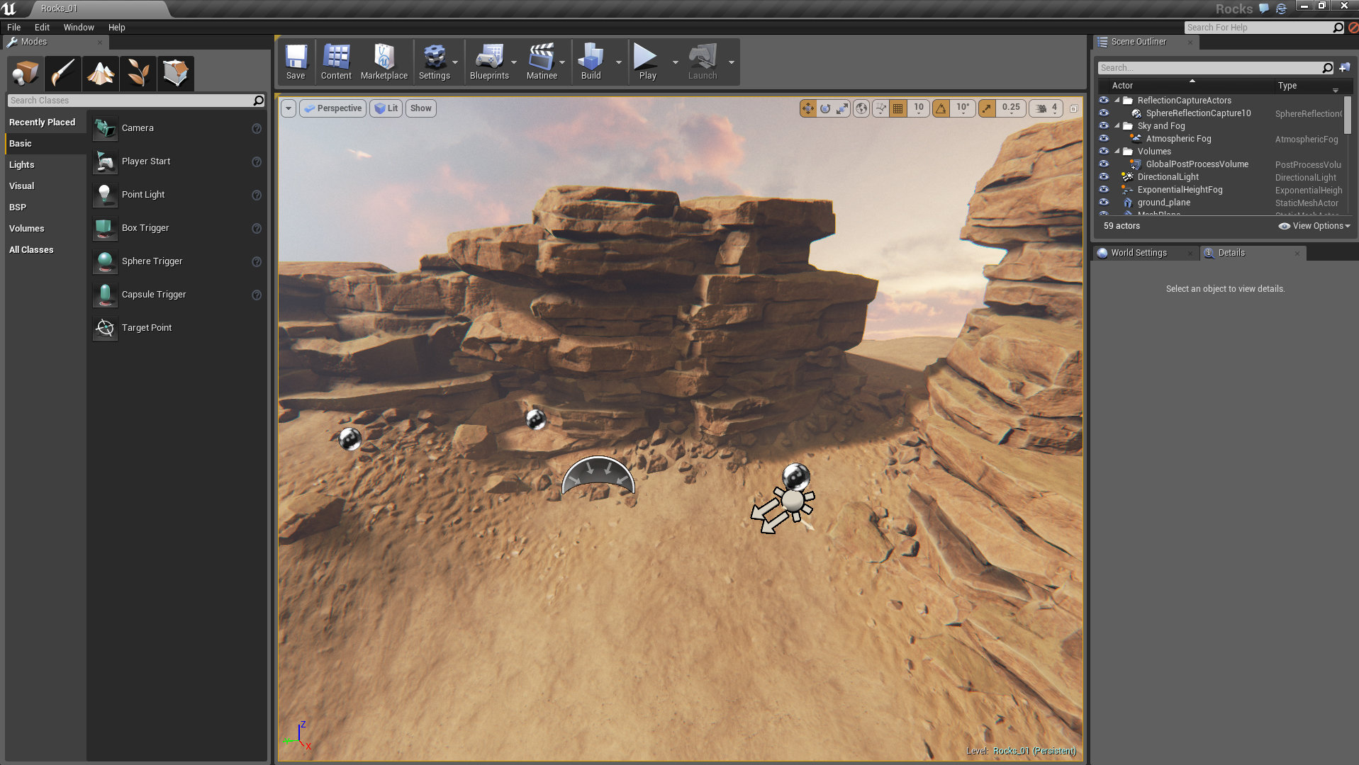 Artstation dt creating rock structures for games in zbrush and scroll to see more malvernweather Image collections