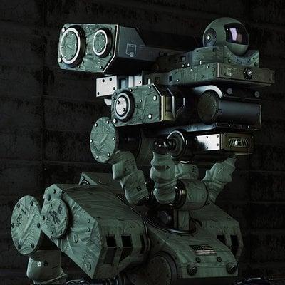 Vladislav ociacia military dron 1