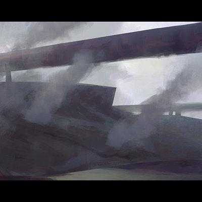 Jan wessbecher landscape 01