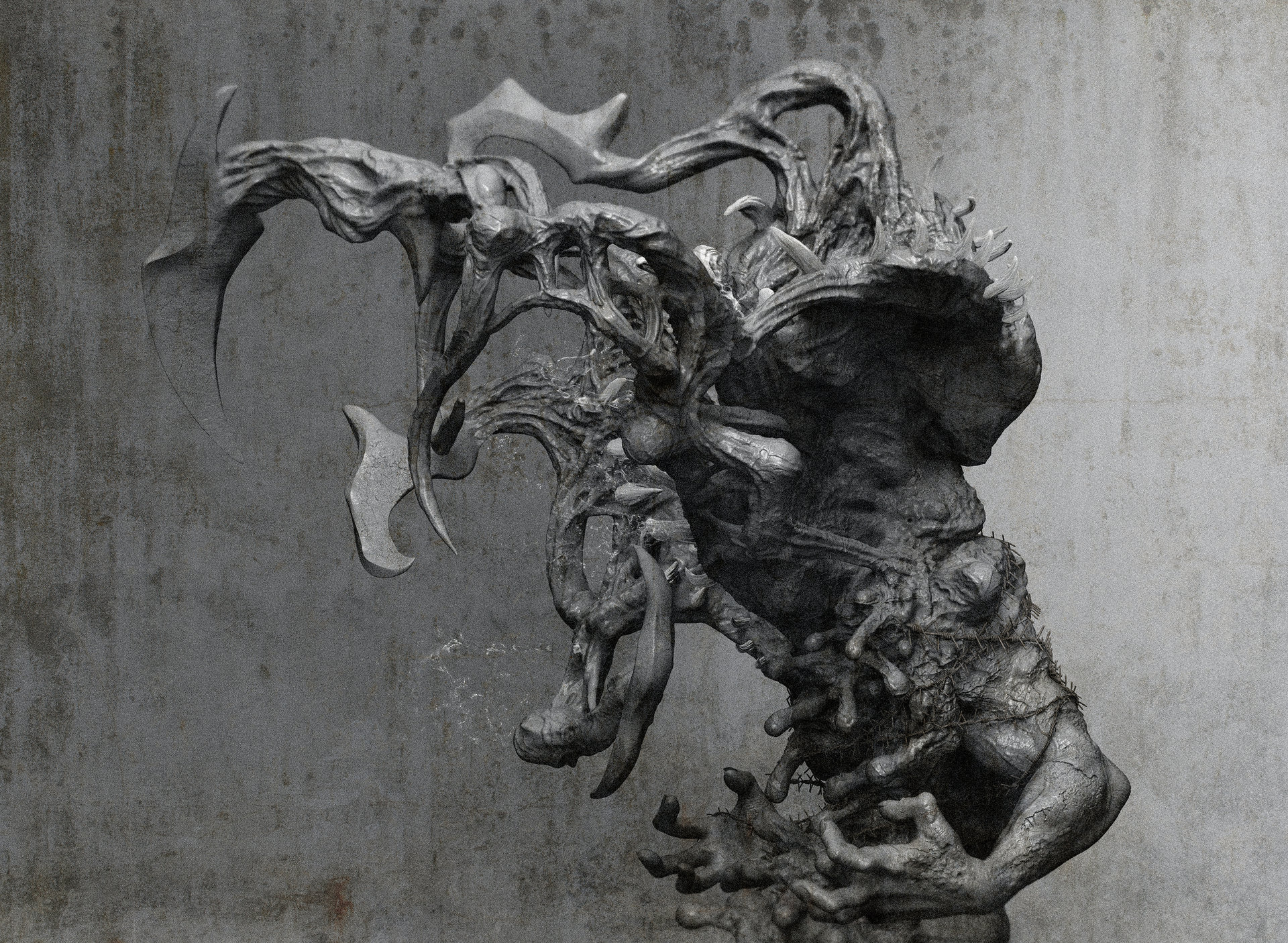 Keita okada untitled 96