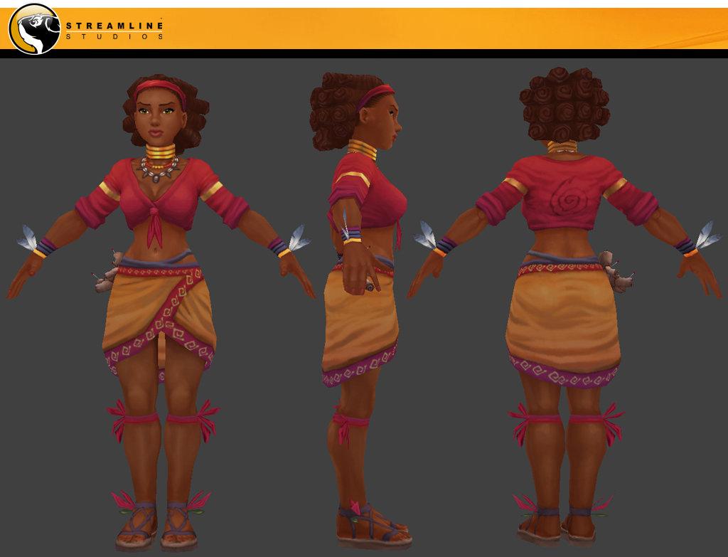 Michael knubben image update production client lolamamba2 copy