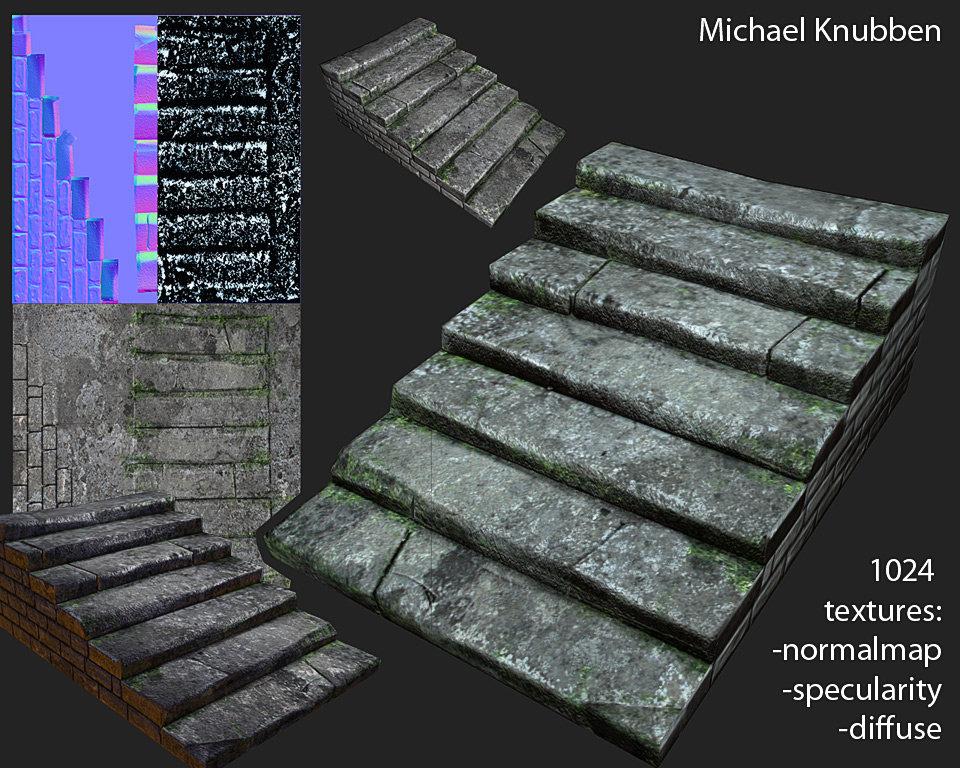 Michael knubben 2756548671 8498e12fef o