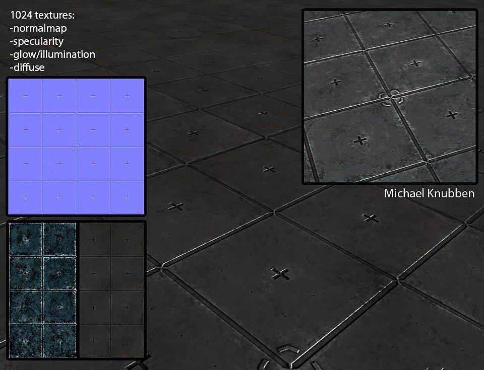 Michael knubben 2757381968 4d1e45e925 o