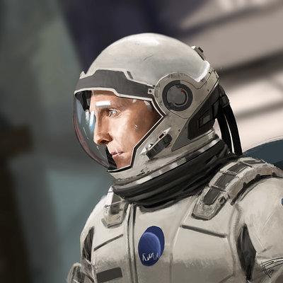 Thomas bignon 33 etude interstellar rvb