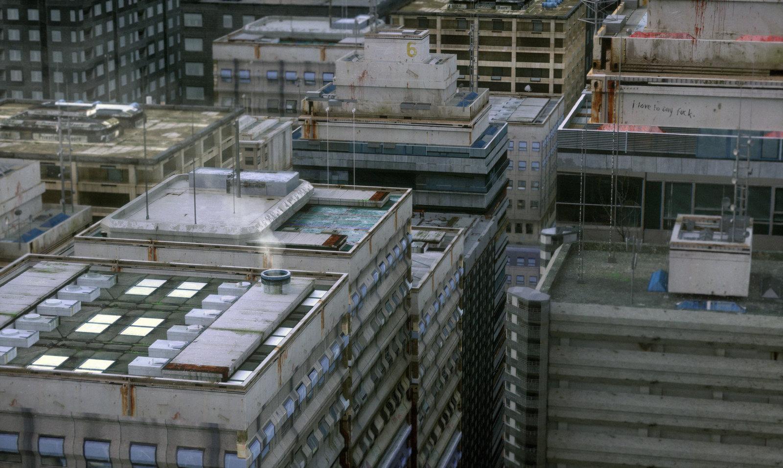 Kaohsiung 2079