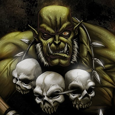 Paulo peres orc pperes