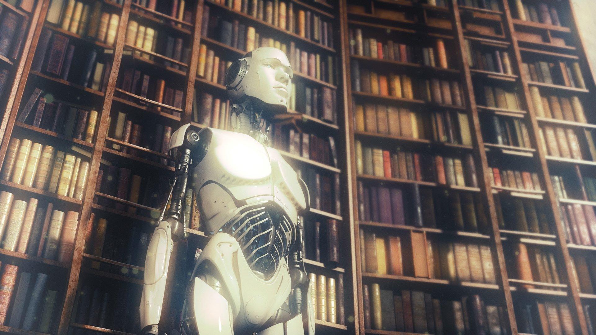 Vladislav ociacia robot library