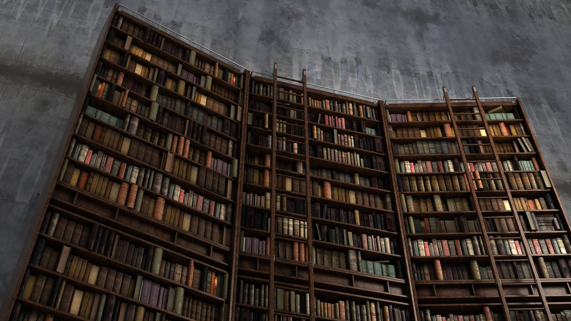Vladislav ociacia librery ewwwwwww 3 1
