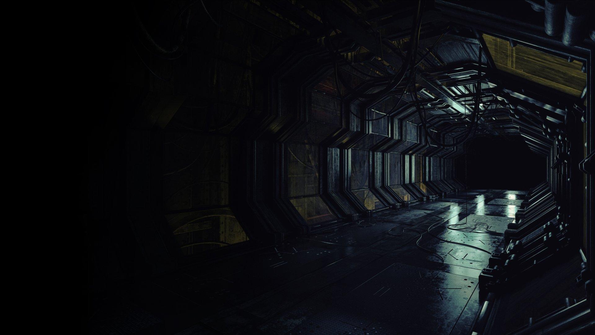 Vladislav ociacia alien 3