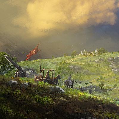 Republic of iaki 03 2