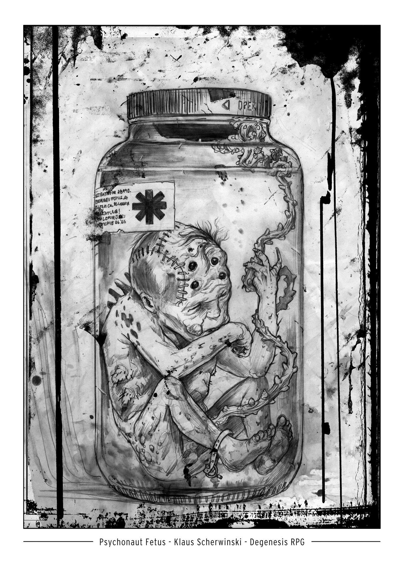 Klaus scherwinski 4 fetus low