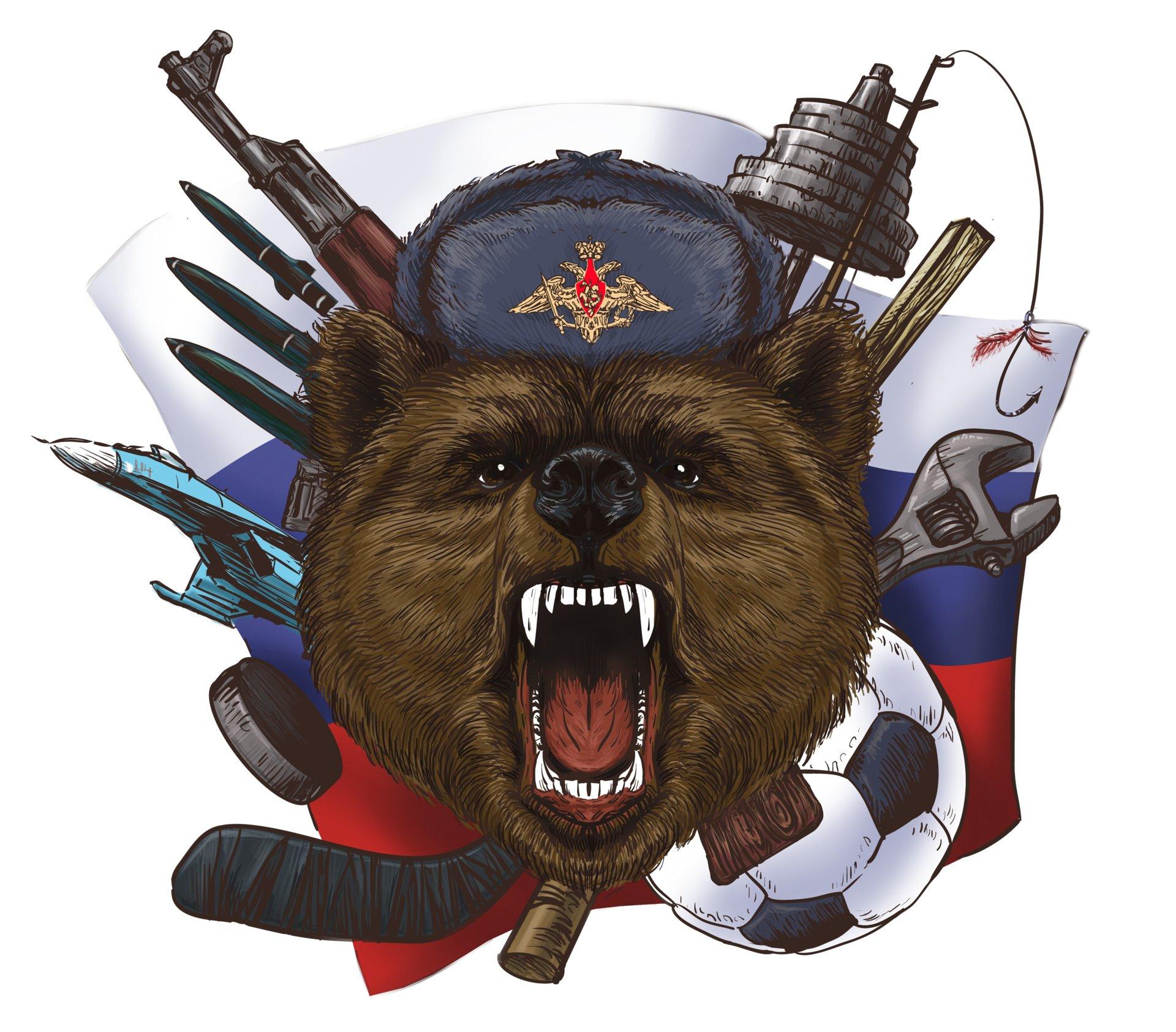 картинки в стим на аву россия так сильно