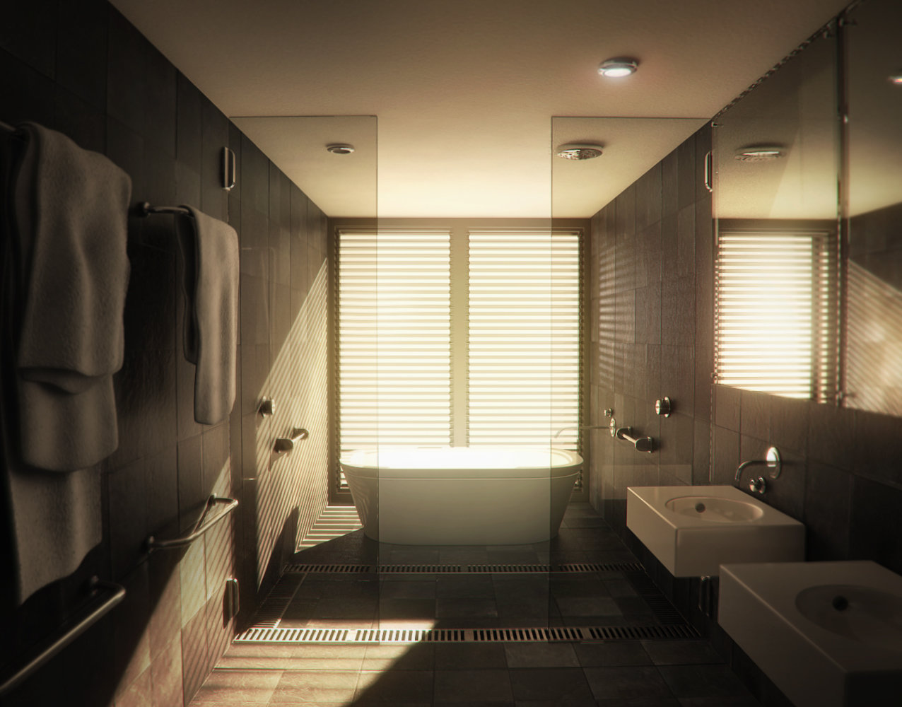 Mark ranson bathroom sunnyfinal01