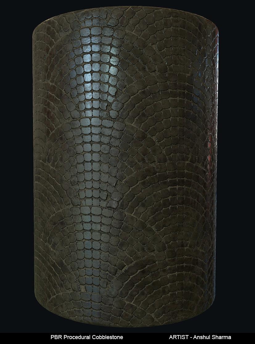 Anshul sharma screenshot cylinder