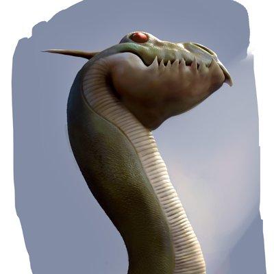 Carlos ahumada dragoncomp
