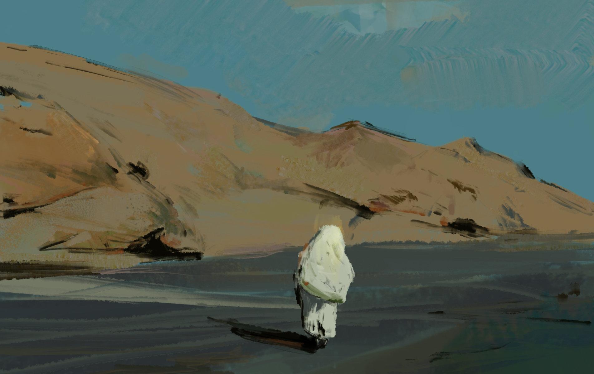 Ahmed rawi 2