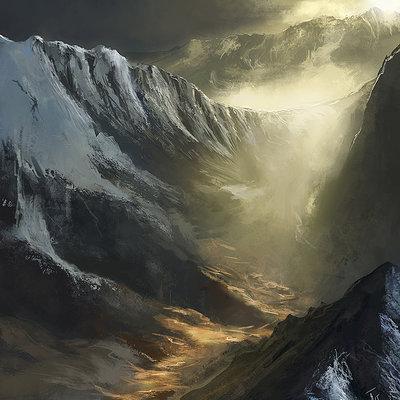Reha sakar mountain 03 1080