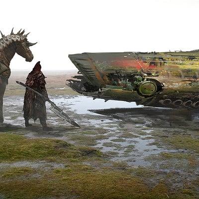 Andrei riabovitchev 2t vimpire hunter v09 004 ar